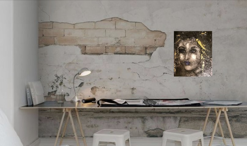 mur iolite